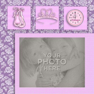 Inspired_by_girl_photobook-015