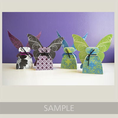 Green-purple-fairy-box-sample