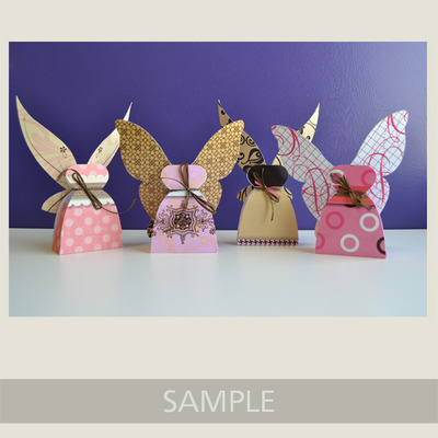Pink-fairy-box-sample