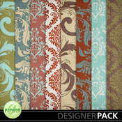 Web_image_-_damask_paper_medium