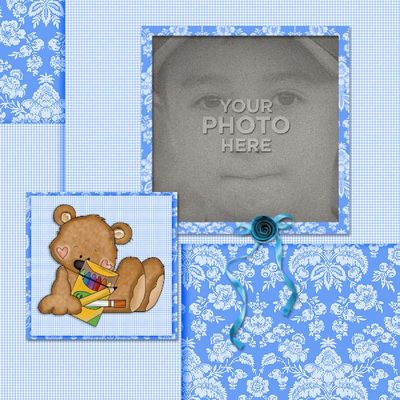 Inspired_by_boy_photobook-010
