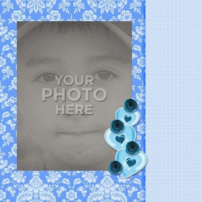 Inspired_by_boy_photobook-019