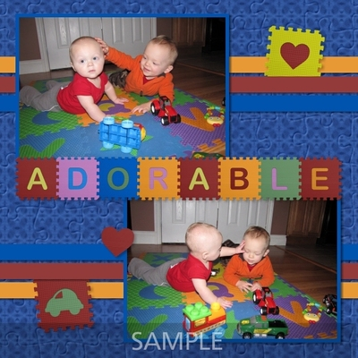 Abc_foam_mat_fun-011