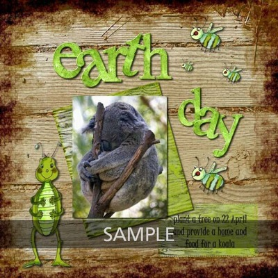 Sassy_earth-day-2011-000-page-1_copy