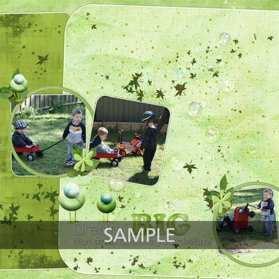 N4d_annette_nov-scraplift1_copy