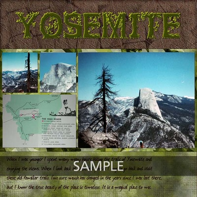 Sotb_yosemite_by_dracowinsotb_copy