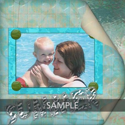Djwhiting8mommy_noah_pool_copy_copy
