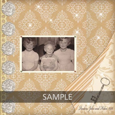 N4d_annette_feb-scraplift_copy