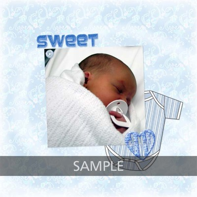 N4d_mouse_babyblue_sweetweb5_copy