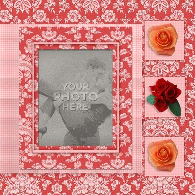 Inspired_by_roses_photobook-004