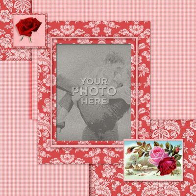 Inspired_by_roses_photobook-008