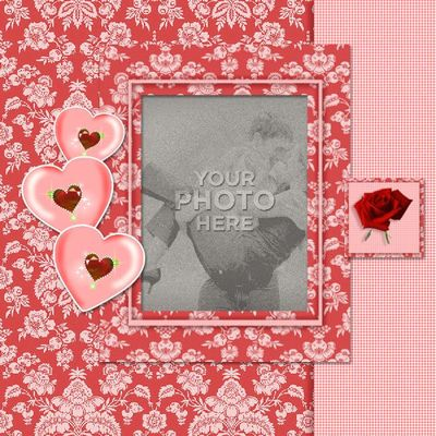 Inspired_by_roses_photobook-009