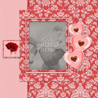 Inspired_by_roses_photobook-010