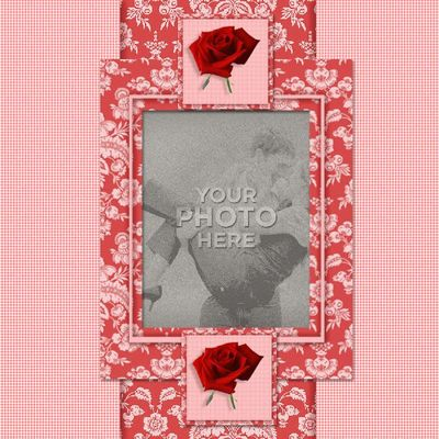 Inspired_by_roses_photobook-014