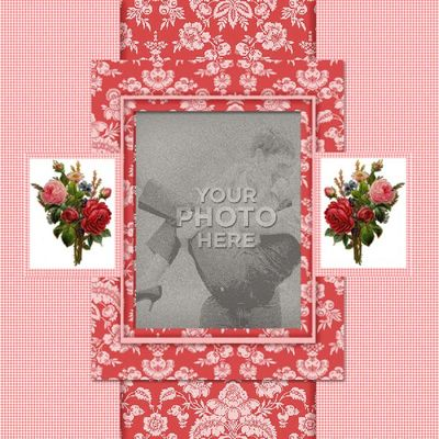 Inspired_by_roses_photobook-021