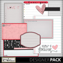 It_s_a_love_thing_journal_cards_small