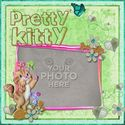 Pretty_kitty_photobook-001_small