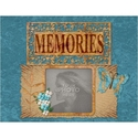 Special_memories_11x8_photobook-001_small