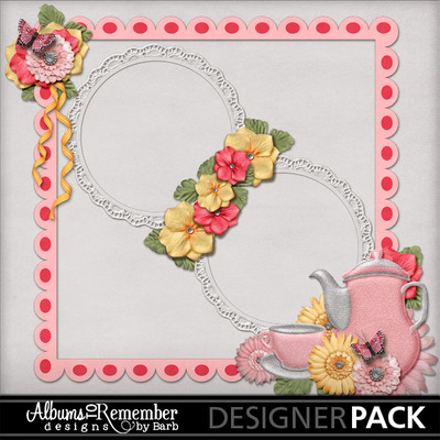 Princesstea_clusters_preview_2