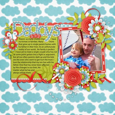 Daddys_boy_layout