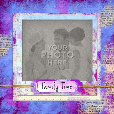 Family_tree_template_2-007