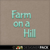 Farm_on_a_hill_add_on_monogram_medium