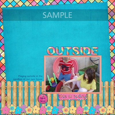 Preview_layout_1