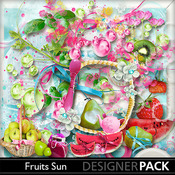 Fruits_sun_medium