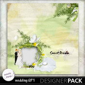 Butterflydsign_weddingqp1_pv_medium