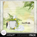 Butterflydsign_weddingqp1_pv_small