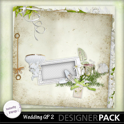 Butterflydsign_weddingqp2_pv