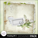 Butterflydsign_weddingqp2_pv_small