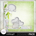Butterflydsign_weddingqp3_pv_small