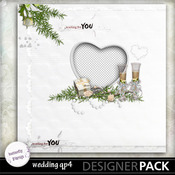 Butterflydsign_weddingqp4_pv_medium