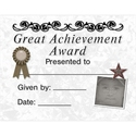 Award_certificates_template-01_small