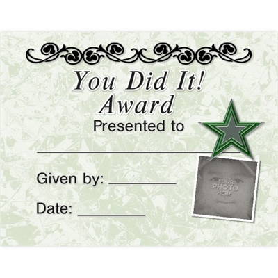Award_certificates_template-04