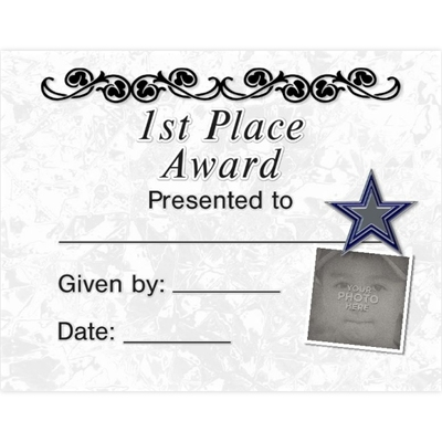 Award_certificates_template-05