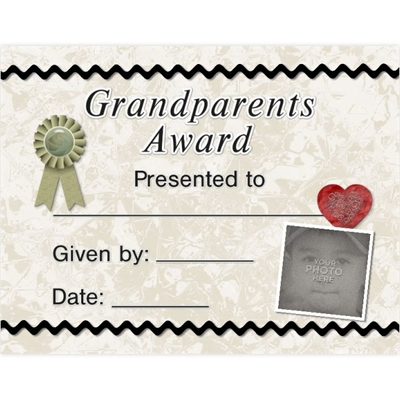 Award_certificates_template-06