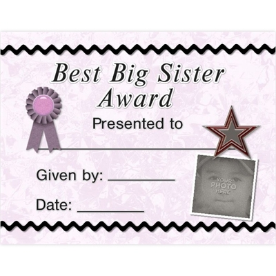 Award_certificates_template-010