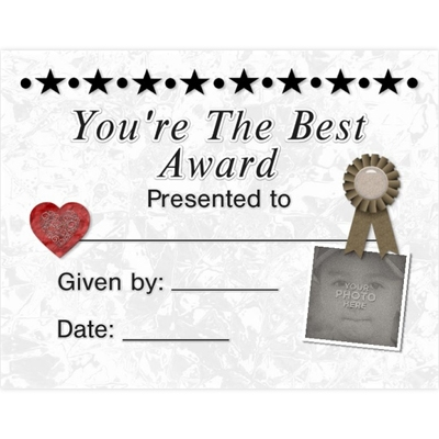 Award_certificates_template-011