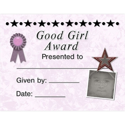 Award_certificates_template-014