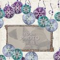 Snowy_christmas_templ_4-001_small