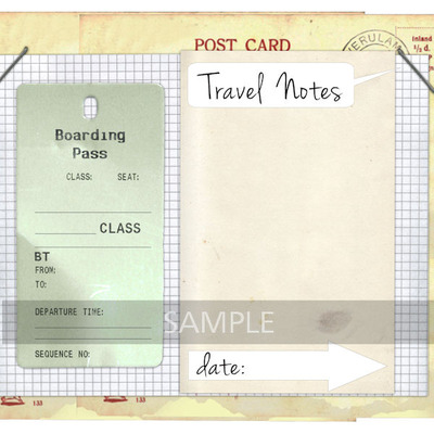 Travel_notes3