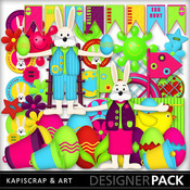 Ks_hoppyeaster_kit_pv1_medium