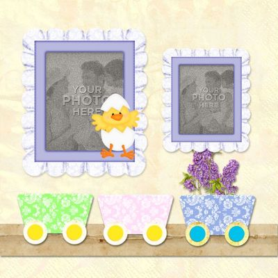 Easter_train_template-006