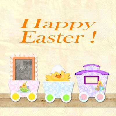 Easter_train_template-009