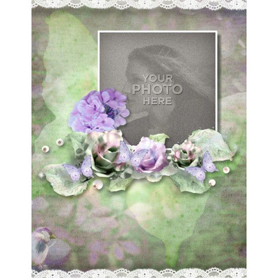 11x8_purplerose_book-007