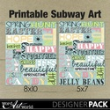 Easter_subway_art_small