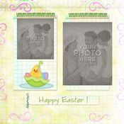 Easter_template_2-001_medium