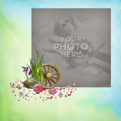 Spring_is_coming_template_2-001